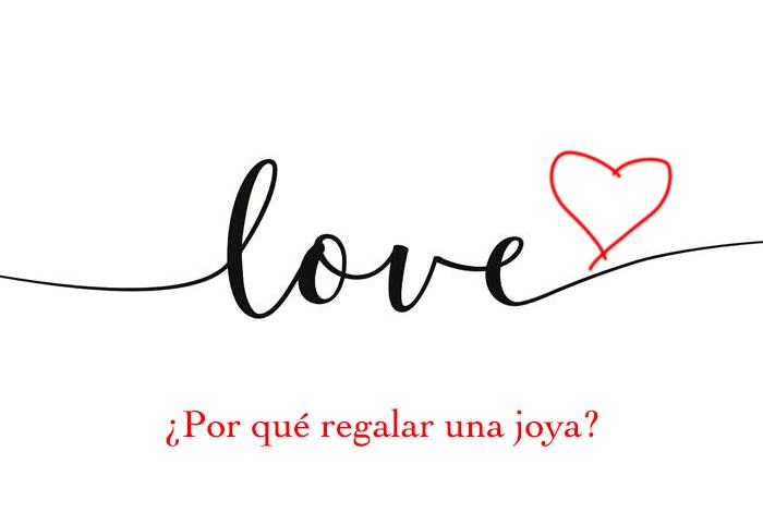 Especial San Valentín